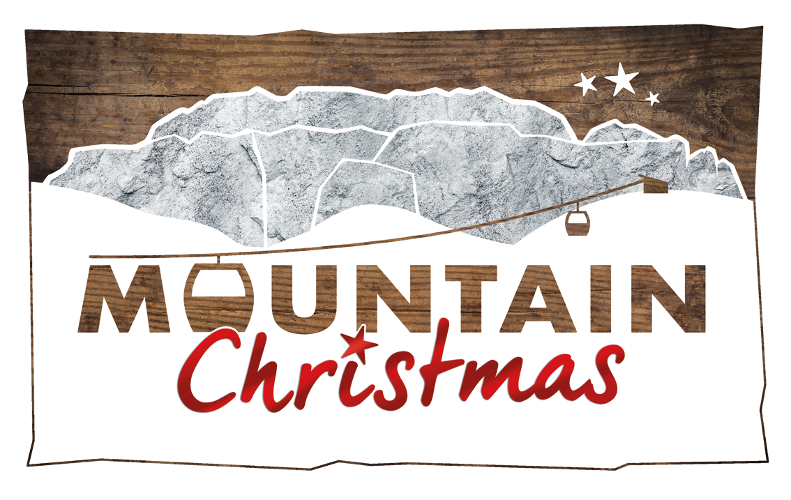 logo_mountain_christmas_RZ_final_v1.png